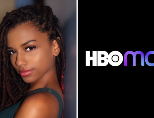 'Gossip Girl': Savannah Smith nel cast del reboot di HBO Max