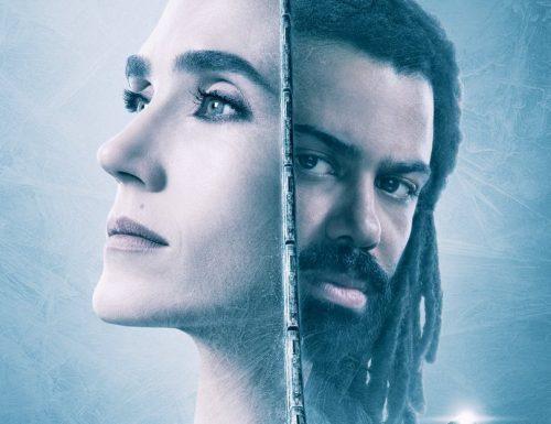 Snowpiercer – Teaser e data di uscita della serie TNT