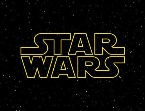 Star Wars – Nuova serie in sviluppo su Disney+