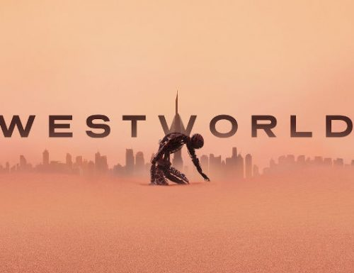Westworld – Rinnovato per una quarta stagione