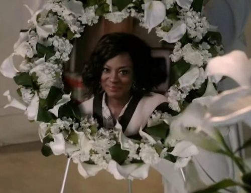 How To Get Away With Murder – Recensione e commento episodio 6×15 – Finale di serie
