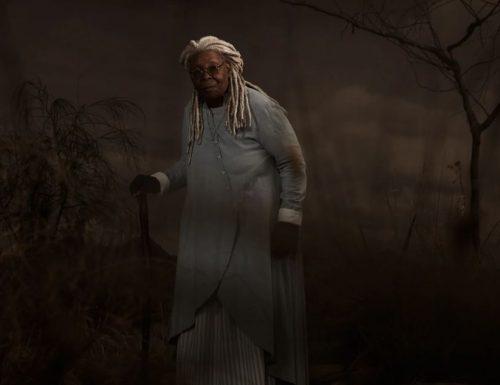 The Stand – Prime foto promozionali della serie tratta dal romanzo di Stephen King