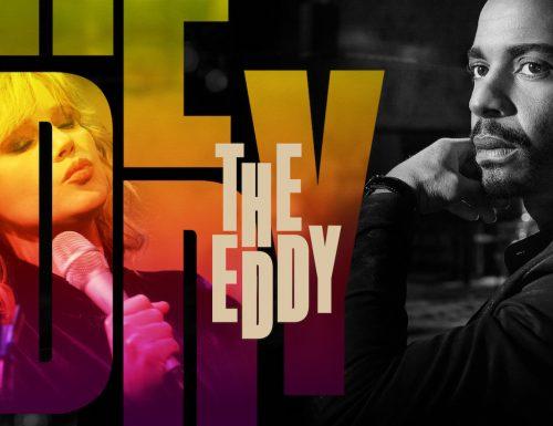 The Eddy – Il Jazz e il drama nella nuova miniserie Netflix