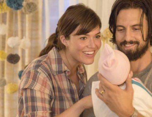 This is US: arriva NOI, il remake italiano della serie NBC di successo con Milo Ventimiglia e Mandy Moore