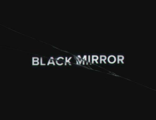Black Mirror in stand by – Niente sesta stagione per ora