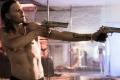 The Last Days of American Crime: Trailer ufficiale del film Netflix con Michael Pitt