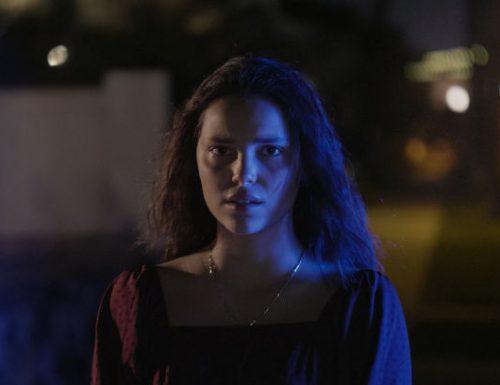 Superman & Lois – Inde Navarrette sarà Sarah Cushing