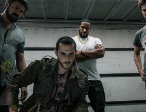 The Boys – Rinnovato per una terza stagione?