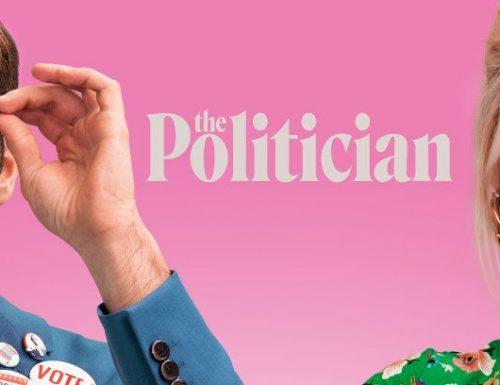 The Politician 2 – Netflix rivela la data di uscita della seconda stagione