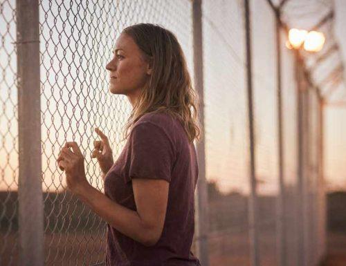 Stateless | Trailer ufficiale della serie coideata da Cate Blanchett
