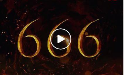 Lucifer – Netflix conferma la sesta ed ultima stagione