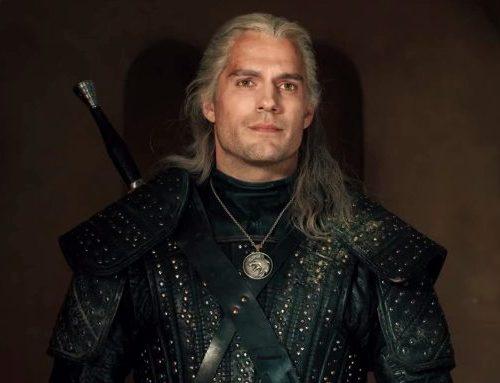 The Witcher: riparte ad agosto la produzione della seconda stagione