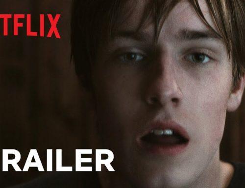 Dark – Stagione 3 | Trailer della trilogia