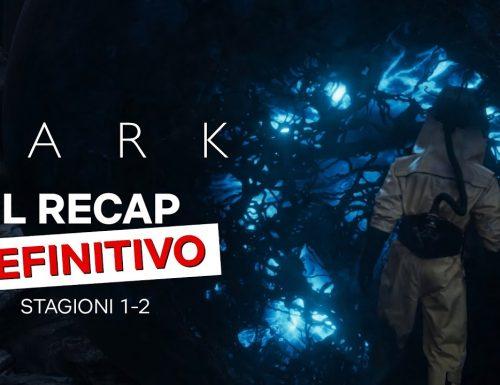 Dark: recap definitivo delle prime due stagioni