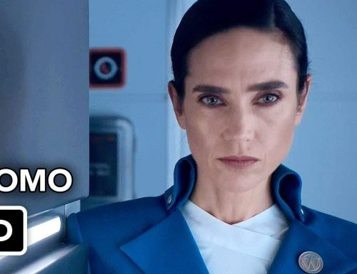 Snowpiercer – 1×05 – Justice Never Boarded – Promo