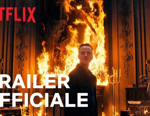 Dark 3 – Trailer ufficiale della terza ed ultima stagione