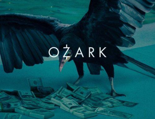 Ozark rinnovato per una quarta ed ultima stagione