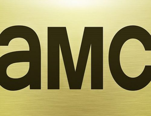 AMC annuncia i panel di The Walking Dead, Fear the Walking Dead e The Walking Dead: The World beyond al COMIC-CON@HOME