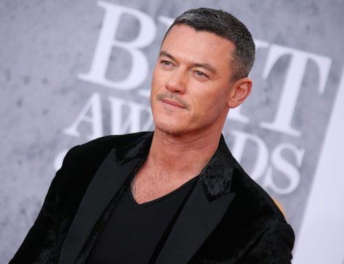 Nine Perfect Strangers – Luke Evans entra nel cast