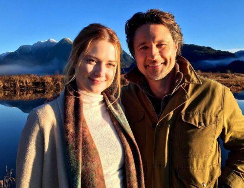 Virgin River rinnovato per una terza stagione da Netflix?