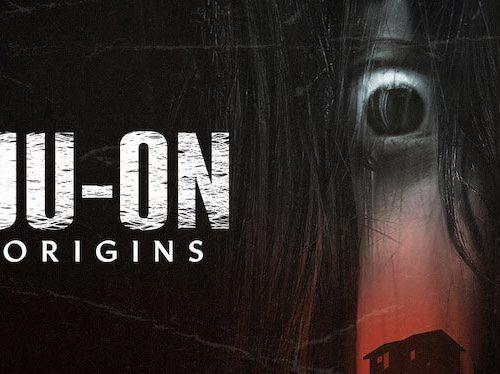 Ju-On: Origins – Recensione serie Netflix