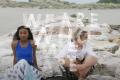 We Are Who We Are - Primo teaser della serie di Luca Guadagnino attesa su Sky