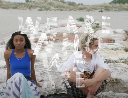 We Are Who We Are – Primo teaser della serie di Luca Guadagnino attesa su Sky