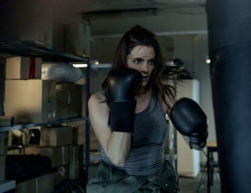 Absentia 3 – Trailer ufficiale della terza stagione