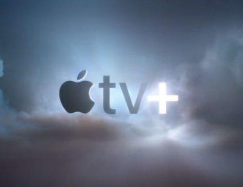 Echo 3 – Apple Tv ordina la nuova serie di Mark Boal