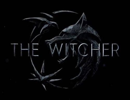 The Witcher: Blood Origin – Netflix ordina la serie prequel di The Witcher
