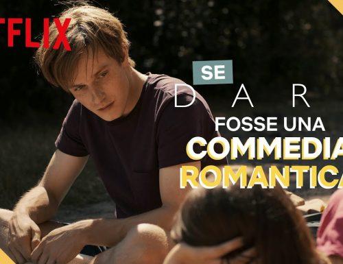 Dark – E se fosse una commedia romantica?