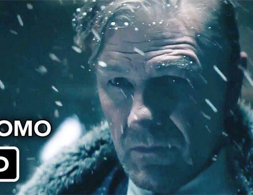 Snowpiercer 2 – Teaser promo della seconda stagione