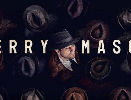 Perry Mason rinnovato per una seconda stagione da HBO