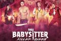 La babysitter: Killer Queen | Trailer ufficiale del film Netflix