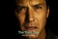 The Third Day – Trailer #2 della serie HBO con Jude Law