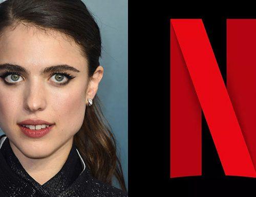 Maid – Margaret Qualley protagonista del dramedy Netflix