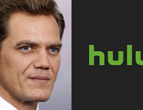 Nine Perfect Strangers – Michael Shannon si aggiunge al cast