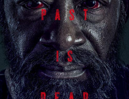 Fear the Walking Dead 6 – Poster ufficiale della sesta stagione