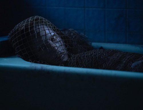 Monsterland – Annunciata la premiere della serie antologica horror