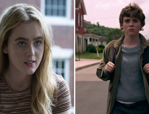 'The Society' & 'I Am Not Okay With This' cancellati da Netflix