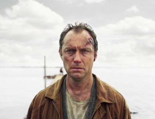The Third Day – Trailer ufficiale della serie HBO con Jude Law