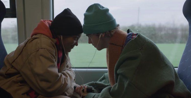 We Are Who We Are – Trailer ufficiale della serie HBO di Luca Guadagnino