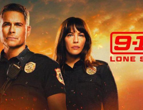 911: Lone Star – Liv Tyler non ci sarà nella seconda stagione