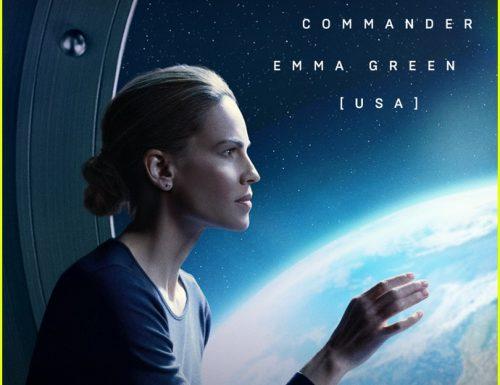 AWAY – Recensione della serie Netflix