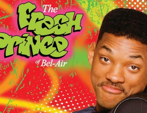 """Il reboot di """"Willy, il principe di Bel-Air"""" avrà almeno due stagioni"""