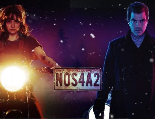 NOS4A2 – Cancellato da AMC