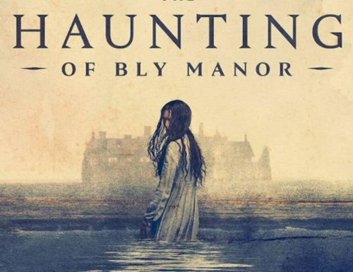 The Haunting of Bly Manor – Recensione serie Netflix