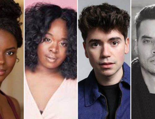 The Good Doctor 4 – Noah Galvin, Summer Brown, Bria Samoné Henderson e Brian Marc entrano nel cast