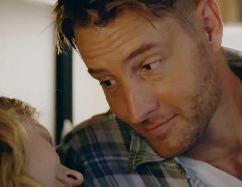 This is US 5 – Trailer completo della quinta stagione