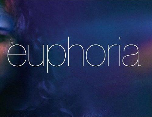 Euphoria – HBO annuncia due episodi speciali